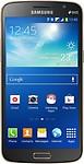 Samsung Galaxy Grand 2 8GB 1
