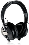 Behringer Hps5000 Closed-Type High-Performance Studio Headphones Headphones