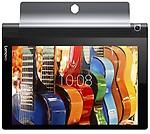 Lenovo Yoga Tab 3 10 LTE 16GB
