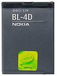 Nokia Battery BL-4D