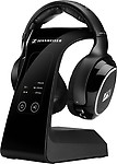 Sennheiser RS 220 Headphones