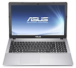 ASUS K550CA-EH51T 15.6-Inch Touchscreen (OLD VERSION)