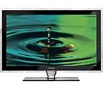 Onida-40 Chrome LEO40HMSF504L LED TV