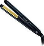 Remington S1450 Hair Straightener