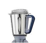 Preethi Xpro MGA-520 2-Litre Duo Jar