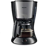 Philips 7434/20 4 cups Coffee Maker