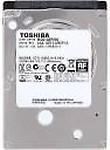 Toshiba HDD2H23 500GB Laptop Internal Hard Disk Drive (500Gb Laptop)