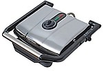 Skyline VI 999 SS 4 Slice Press Grill Toaster