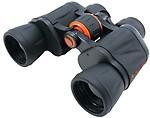 Celestron UpClose Binoculars 8x40 - Porro
