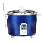 Panasonic SR WA 18 GE9 Electric Cooker