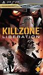 Killzone : Liberation