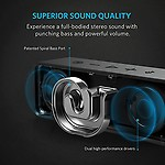Anker SoundCore A3102011 Bluetooth Speakers