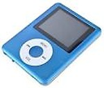 Lambent Mini Digital 1st Mp4 Audio MP4 Player( 1.78 Display)
