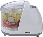 Nova NM-95MC 250 W Food Processor