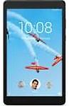 Lenovo Tab E8 2GB 16GB