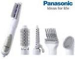 Panasonic EH KA-71W Hair Styler