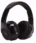 As Seen on TV 02433 Twist Headphones