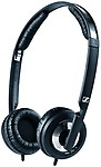 SENNHEISER Noise Cancellation Headphones PXC 250 II