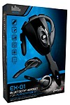 Gioteck Ex 01 Bluetooth Headset For Ps3