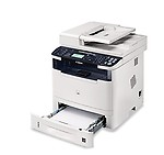 Canon Lasers imageCLASS MF6180dw Wireless Monochrome Printer