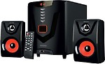 Intex IT2580 2.1 Home Theatre System