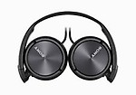 Sony Headphone MDR-ZX310