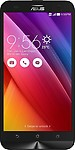 Asus Zenfone 2 Laser 16GB