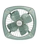 HAVELLS Birdie HS Personal Fan 230 mm