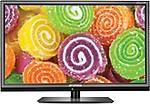 Sansui SJX40FB-9XAF 99.06 cm (39) LED TV (Full HD)