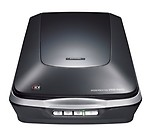 Epson Perfection V500 Photo Flatbed Scanner