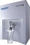 Eureka Forbes Aquasure Elegant RO+UV 6 L RO + UV Water Purifier