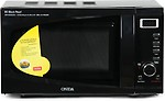 Onida 20 L Grill Microwave Oven
