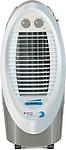 Bajaj PC 2012 Personal Air Cooler( 20 Litres)