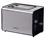 Havells Pop Up Toaster Quattro