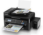 Epson L565 Multi Function Inkjet Printer