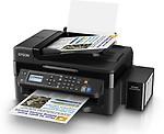 Epson L565 Multi Function Inkjet Printer