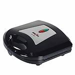 Kenstar KTL02BGS-CTC Grill Sandwich Maker