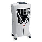 Cello 30ltr Dura Cool 30 Personal Coolers