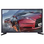 Kevin 24KN 24 Inch (60cm) HD Ready Led TV