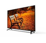 Micromax 102 cm 40G8590FHD Full HD LED TV