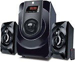 IBall Seetara B1 Wired Home Audio Speaker