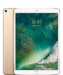 Apple iPad Pro MQF12HN/A Tablet (10.5 inch, 64GB, Wi-Fi + 4G LTE)
