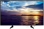 Panasonic 123cm (49 inch) Ultra HD (4K) LED Smart TV (TH-49EX600D)