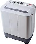 Intex WMS62 6.2 kg Top Loading Washing Machine