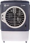 Orient Electric Airtek (AT602PM) Desert Air Cooler(  52 Litres)