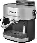 Tecnora TCM 106A 2 Cups Espresso Maker