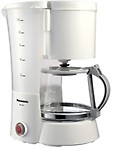 Panasonic Coffe Maker NC-GF1