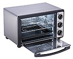 Spherehot 22L 1200W MSS Oven Toaster Grill