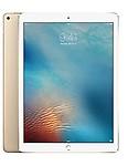 Apple iPad Pro 12.9-inch Wi-Fi 256GB Gold (ML0V2HN/A)
