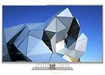 "Panasonic 42"" TH-L42DT50D 3D LED Television"